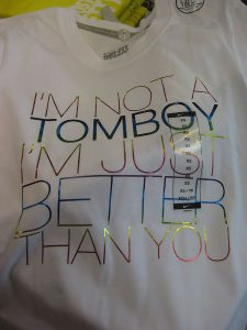 675px-I'm_not_a_tomboy_—_I'm_just_better_than_you
